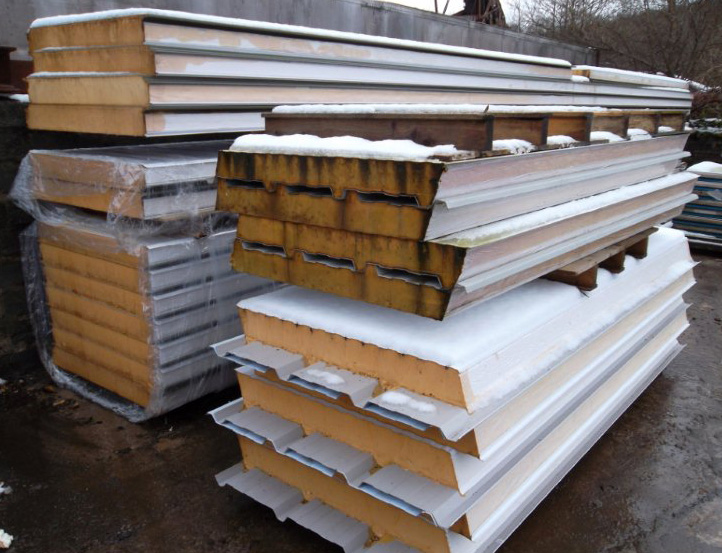 Our products riverside supplies for Custom home builder selection sheet
