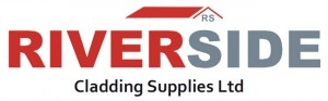 Riverside Supplies and Cladding